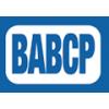 British Association for Behavioral Cognitive Psychotherapies
