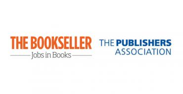 The Bookseller Careers & Jobs |