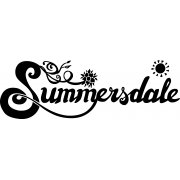 Summersdale – Sales Operations Manager - Chichester   The