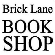 Bookseller (Part Time) job image