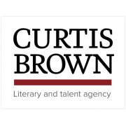 Translation Rights Executive/Assistant (Books Department) job image