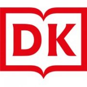 Managing Editor - DK Knowledge job image