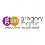 Special Sales Manager (freelance, home-based) job image