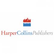 Editor, Fiction - HarperCollins Children's Books job image