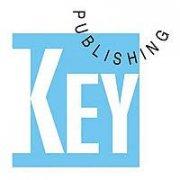 Commissioning Editor - Books job image