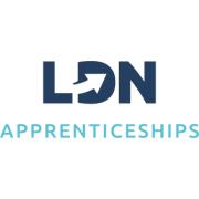 Publishing Apprenticeship Skills Coach job image