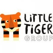 Editorial Assistants (2 roles) – children's novelty and picture books job image