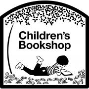 Bookseller (full-time) job image