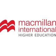 Macmillan International Higher Education Account Executive (Inside Sales)        job image