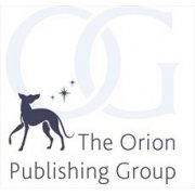 Orion Sales Director – Parental Leave Cover job image