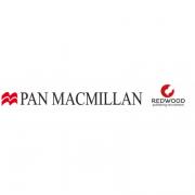 Publishing Director (Non-Fiction) – Pan Macmillan – London job image