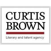 Rights Executive - Translation Rights Department, Curtis Brown  job image