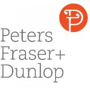 Peters, Fraser and Dunlop