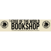 Edge of The World Bookshop