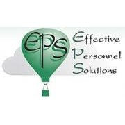 Effective Personnel Solutions