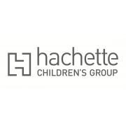 Hachette Children's Group