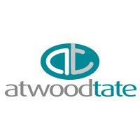 Atwood Tate logo image