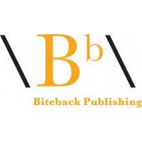 Biteback Publishing logo image