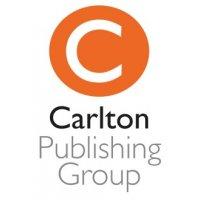 Carlton Publishing Group logo image