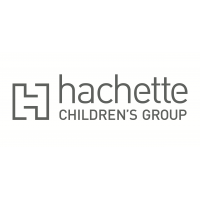 Hachette Children's Group logo image