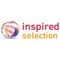 Inspired Selection logo image