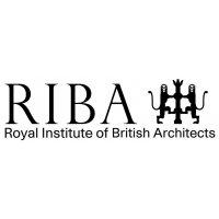 Riba Enterprises logo image