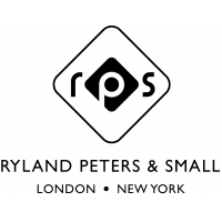 Ryland Peters & Small logo image
