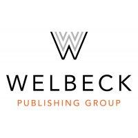 Welbeck Publishing logo image
